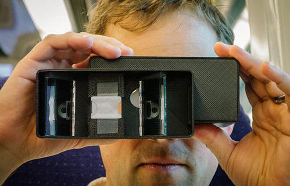 labananequiparle-Poppy-3D-iPhone-2