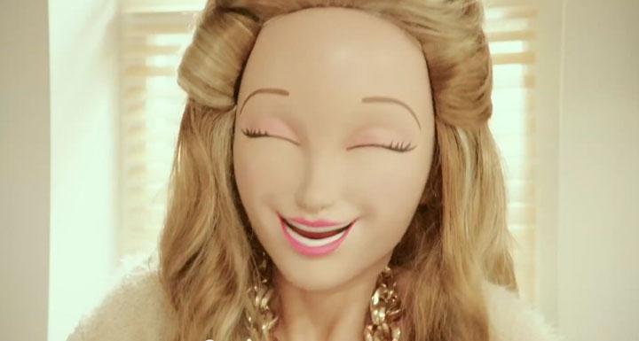 labananequiparle-barbie-ikea-5