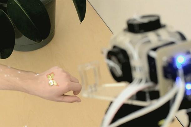 labananequiparle-disney-objet-toucher
