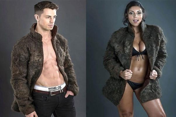 labananequiparle-manteau-poils-humain-3
