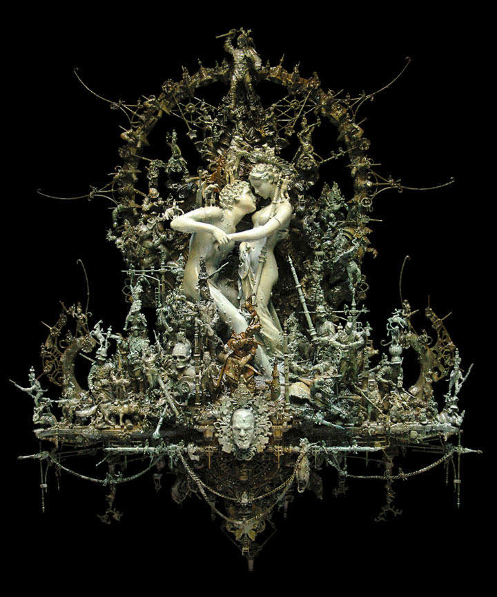 labananequiparle-objets-rue-sculptures-surrealistes-10