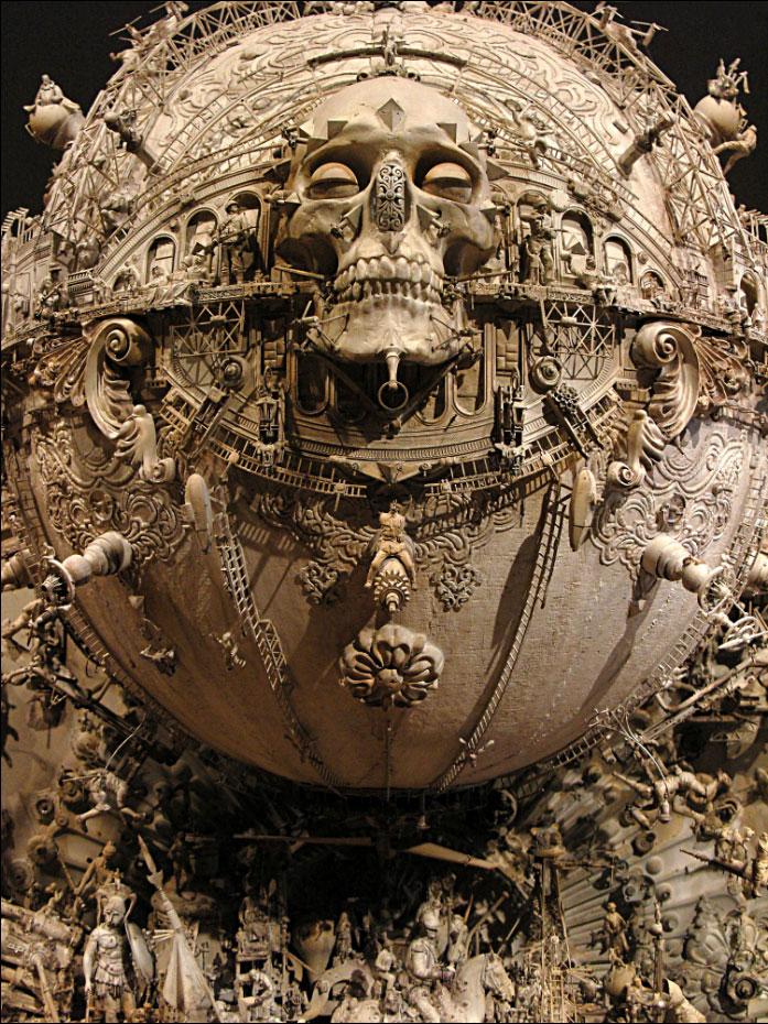 labananequiparle-objets-rue-sculptures-surrealistes-14