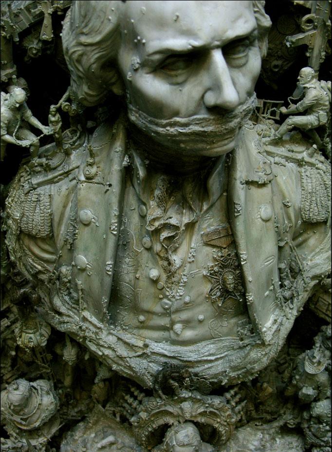labananequiparle-objets-rue-sculptures-surrealistes-17