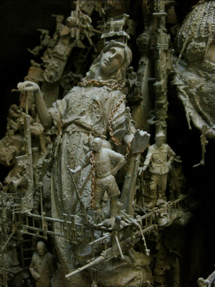 labananequiparle-objets-rue-sculptures-surrealistes-18