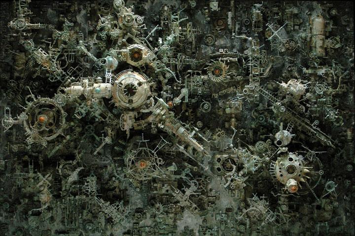labananequiparle-objets-rue-sculptures-surrealistes-19