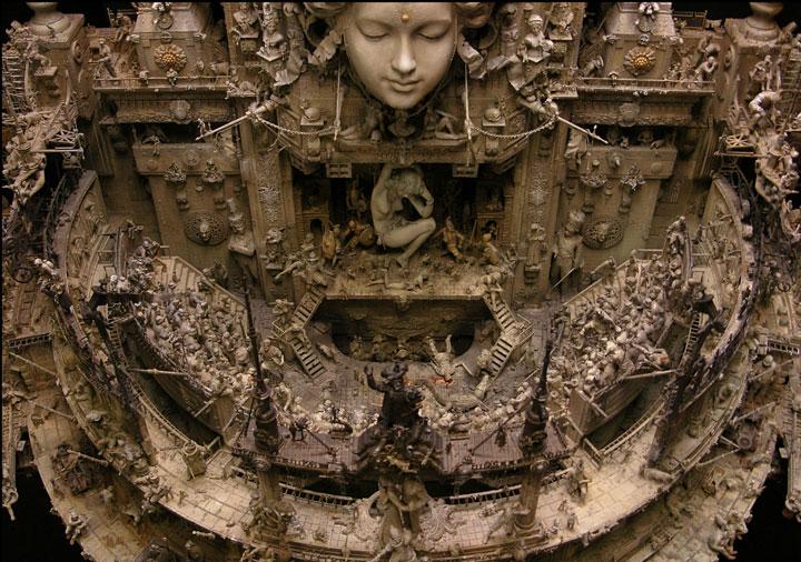 labananequiparle-objets-rue-sculptures-surrealistes-2
