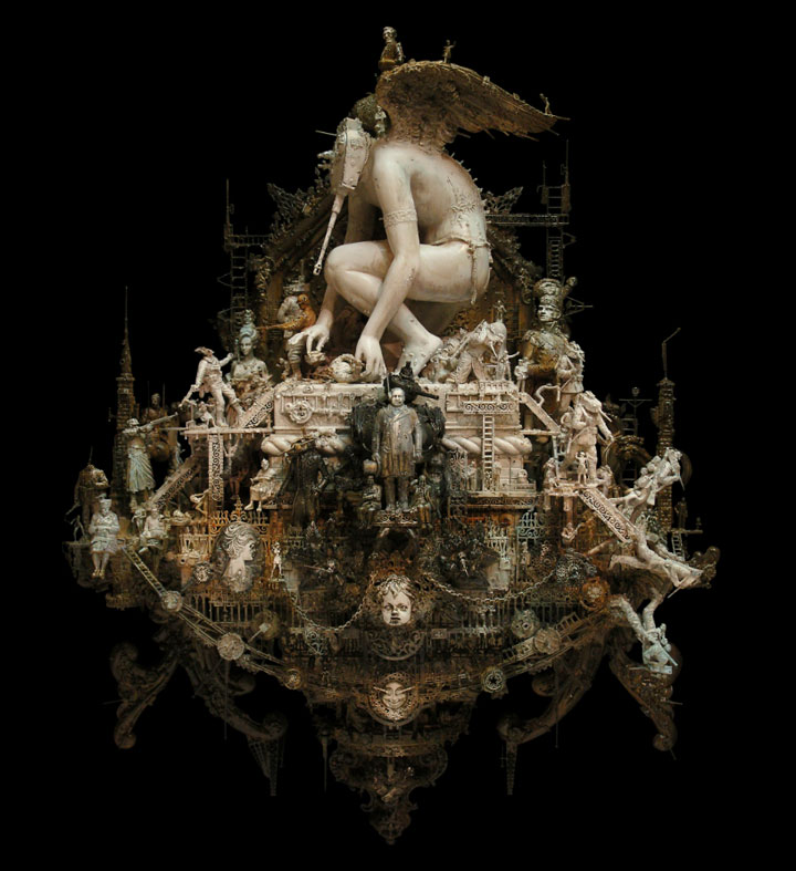 labananequiparle-objets-rue-sculptures-surrealistes-20