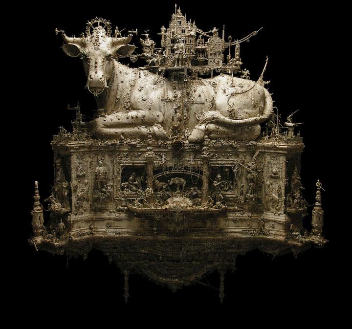 labananequiparle-objets-rue-sculptures-surrealistes-22
