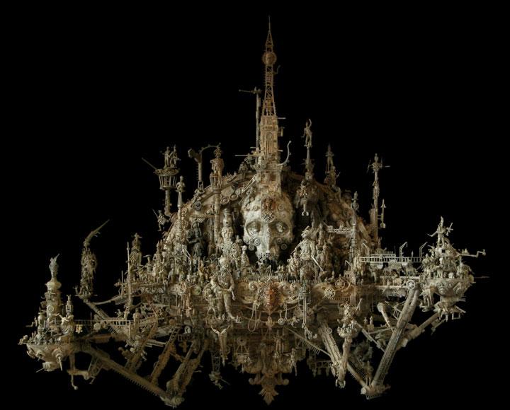 labananequiparle-objets-rue-sculptures-surrealistes-24
