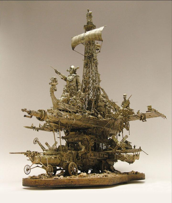 labananequiparle-objets-rue-sculptures-surrealistes-27