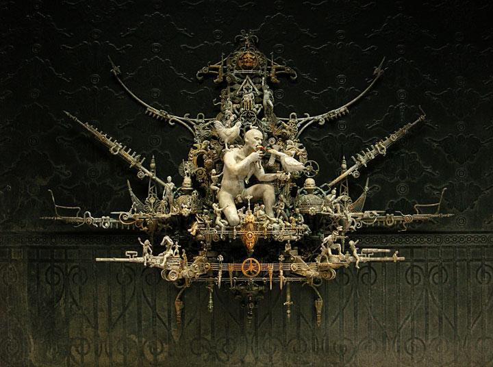 labananequiparle-objets-rue-sculptures-surrealistes-28