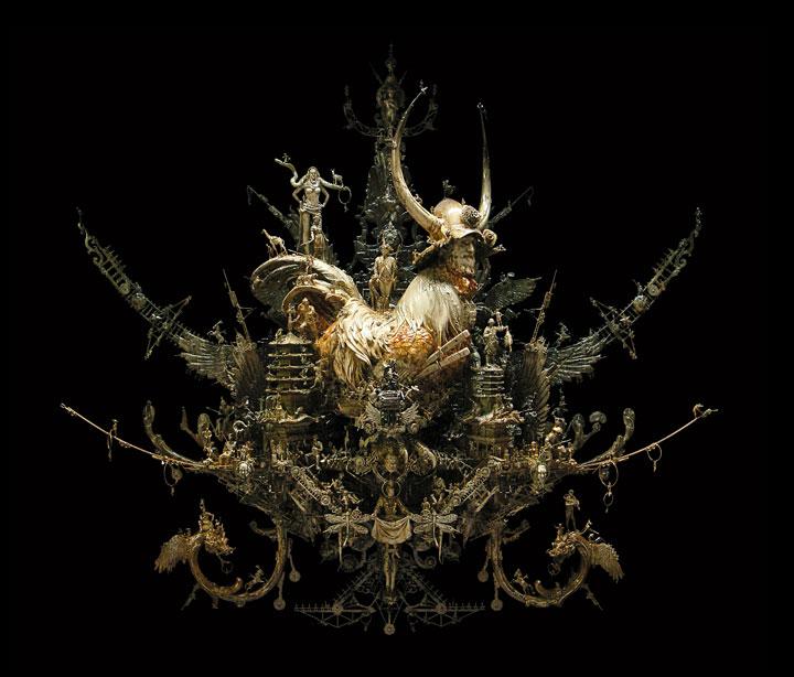 labananequiparle-objets-rue-sculptures-surrealistes-29