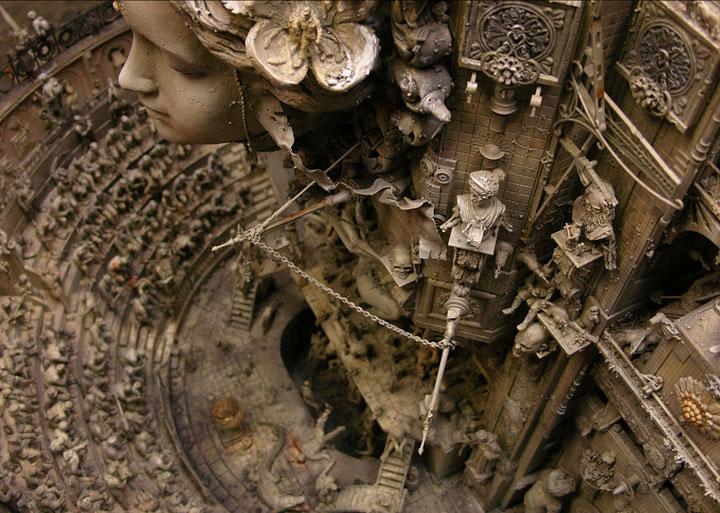 labananequiparle-objets-rue-sculptures-surrealistes-3