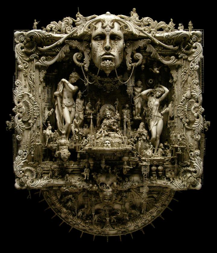 labananequiparle-objets-rue-sculptures-surrealistes-31