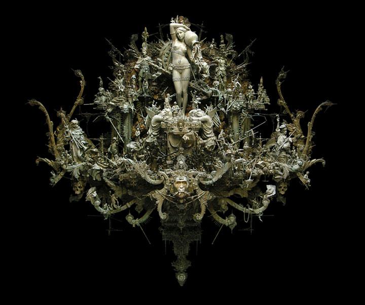 labananequiparle-objets-rue-sculptures-surrealistes-4
