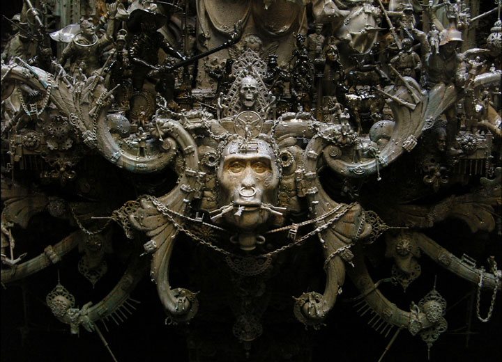 labananequiparle-objets-rue-sculptures-surrealistes-5