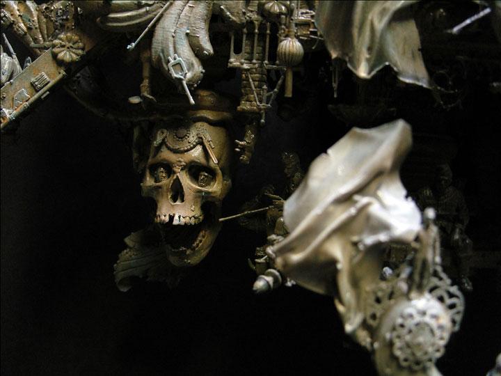 labananequiparle-objets-rue-sculptures-surrealistes-6