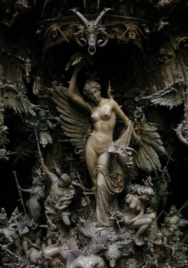 labananequiparle-objets-rue-sculptures-surrealistes-8