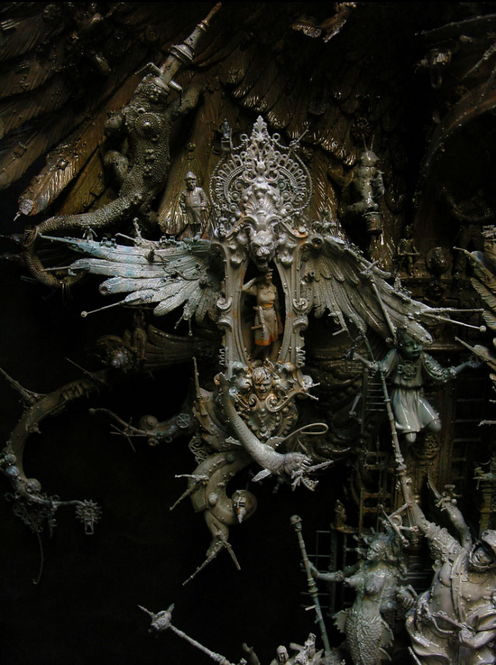 labananequiparle-objets-rue-sculptures-surrealistes-9