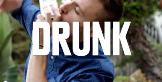drunkstoned-labananequiparle-1