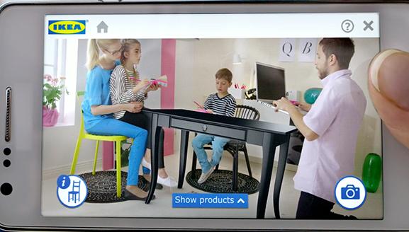 labananequiparle-IKEA-marketing-communication-pub-1