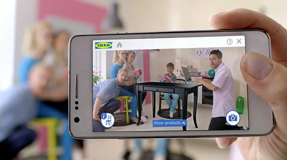 labananequiparle-IKEA-réalité-augmentée-technologie-Smartphone-application-marketing-communication-pub-2