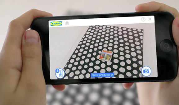 labananequiparle-IKEA-réalité-augmentée-technologie-Smartphone-application-marketing-communication-pub-3
