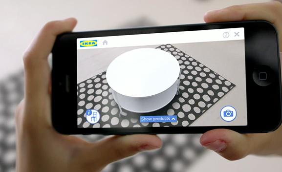 labananequiparle-IKEA-réalité-augmentée-technologie-Smartphone-application-marketing-communication-pub-4