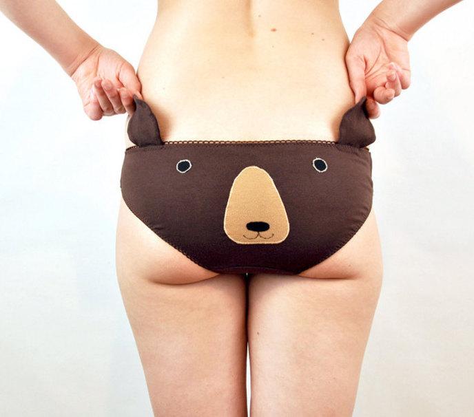 labananequiparle-animal-underwear-1