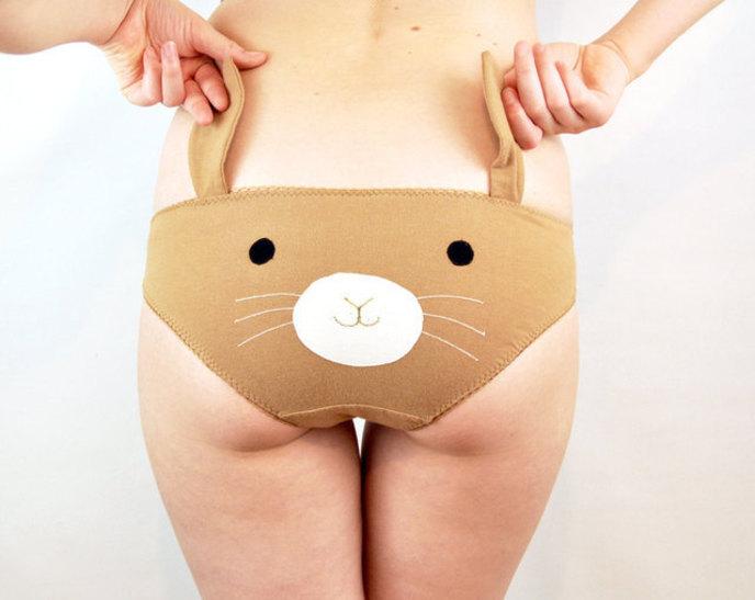 labananequiparle-animal-underwear-4