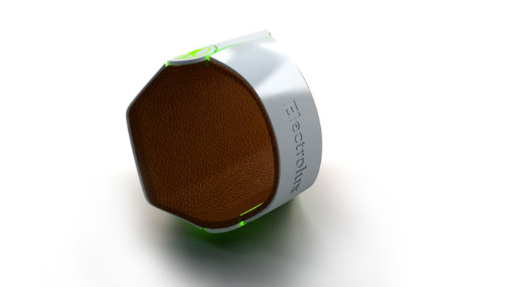 labananequiparle--bracelet-filtre-air-pollue-1