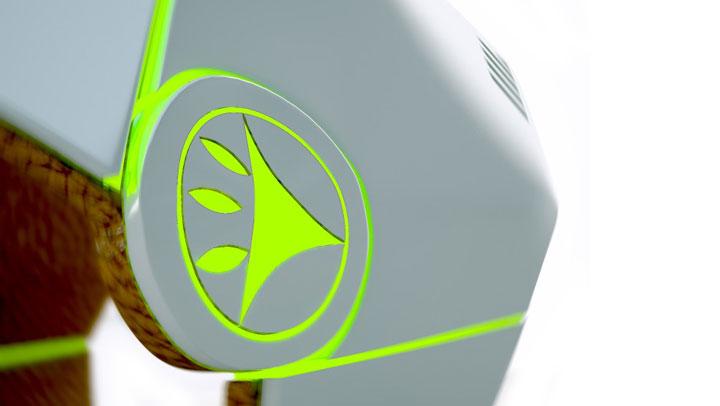 labananequiparle--bracelet-filtre-air-pollue-11