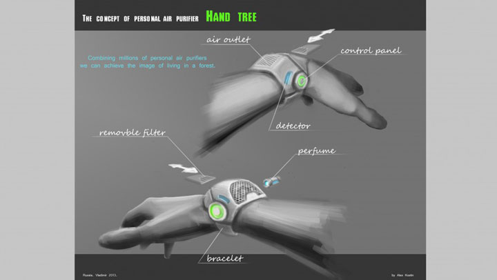 labananequiparle--bracelet-filtre-air-pollue-12