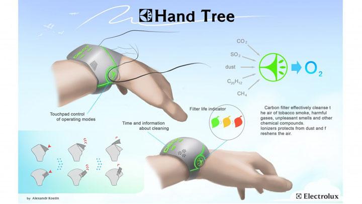 labananequiparle--bracelet-filtre-air-pollue-13