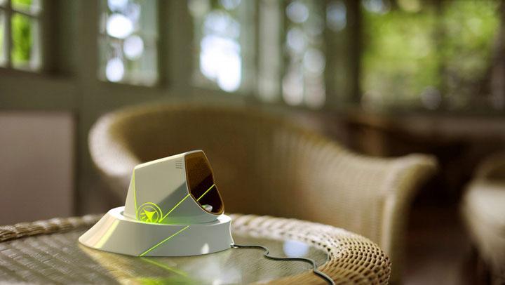 labananequiparle--bracelet-filtre-air-pollue-14
