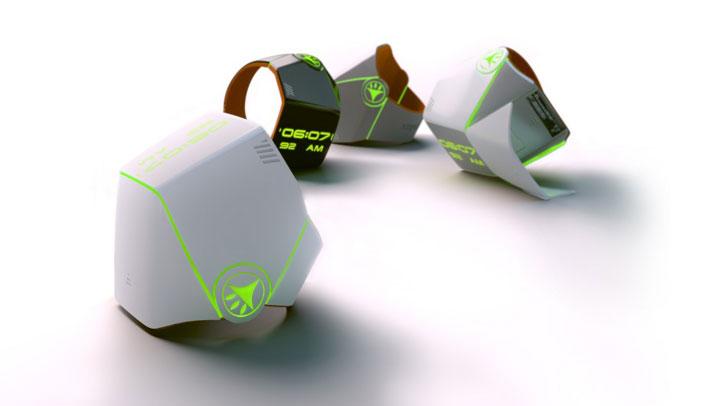 labananequiparle--bracelet-filtre-air-pollue-7