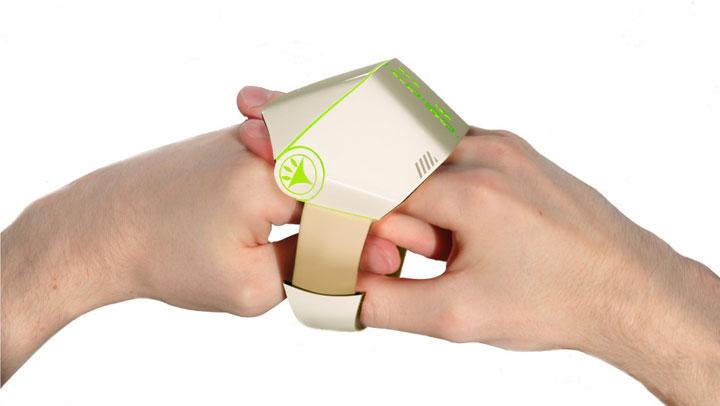 labananequiparle--bracelet-filtre-air-pollue-8