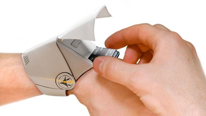 labananequiparle--bracelet-filtre-air-pollue-9