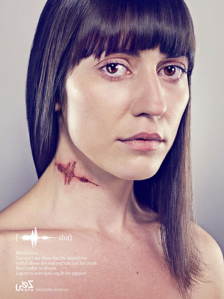 labananequiparle-campagnes-choc-violences-conjugales0