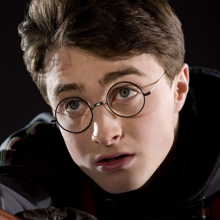 labananequiparle-harry-potter-anecdotes10