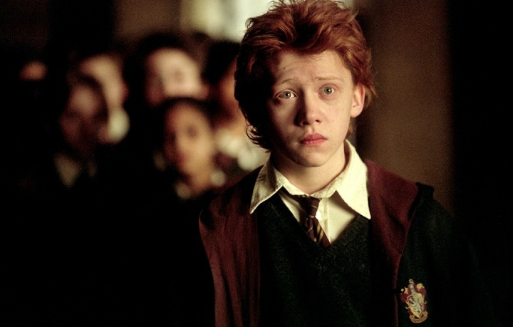 labananequiparle-harry-potter-anecdotes11