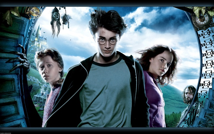labananequiparle-harry-potter-anecdotes12