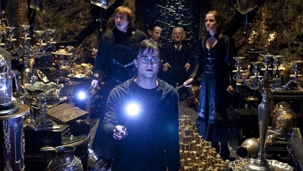 labananequiparle-harry-potter-anecdotes17