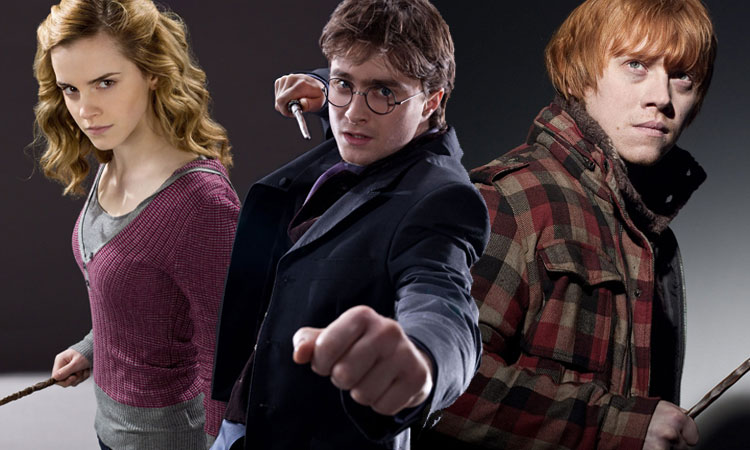 labananequiparle-harry-potter-anecdotes3