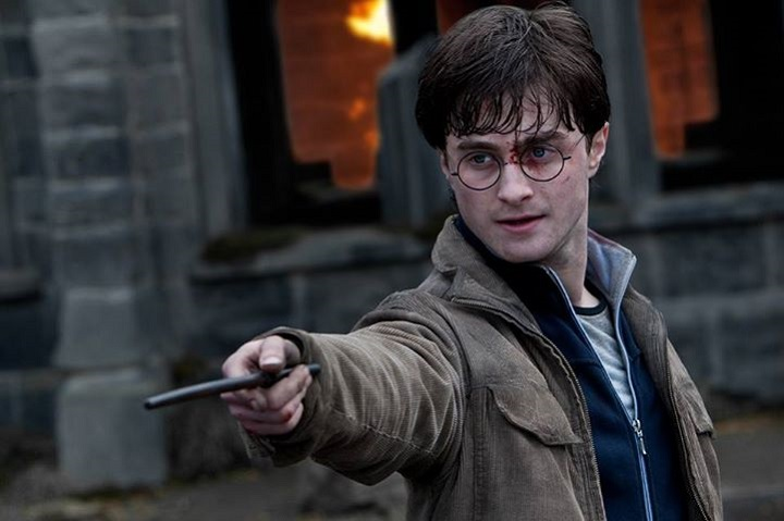 labananequiparle-harry-potter-anecdotes4
