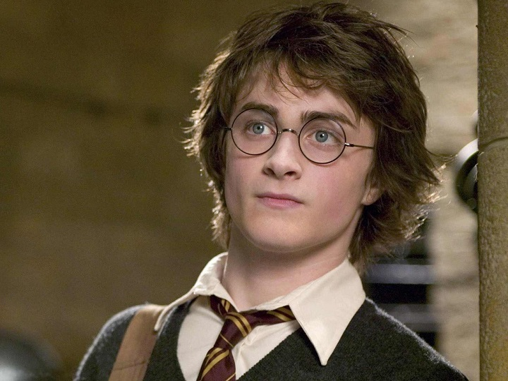labananequiparle-harry-potter-anecdotes5