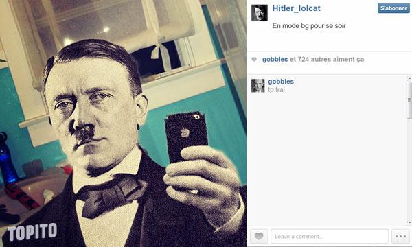 labananequiparle-instagram-dictateurHITLERbg1