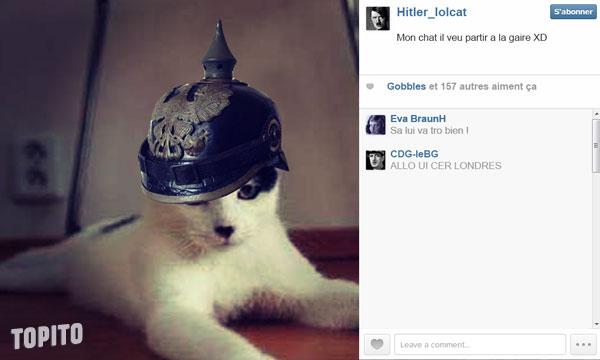 labananequiparle-instagram-dictateurHITLERcat1