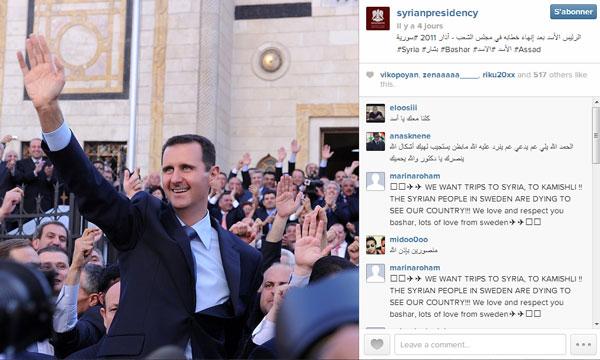 labananequiparle-instagram-dictateurORIGINAL1