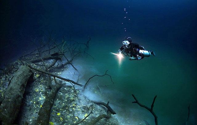 labananequiparle-mexique-riviere-sous-marine1